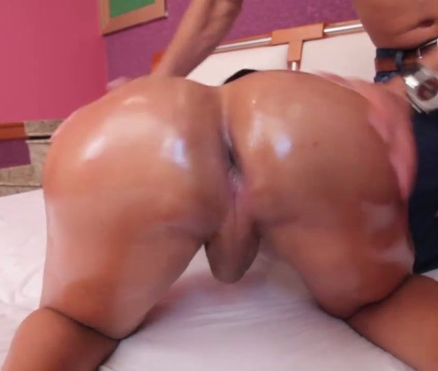 Phat Ass Tranny Duda Mark Gets Recklessly Sodomized By A Man