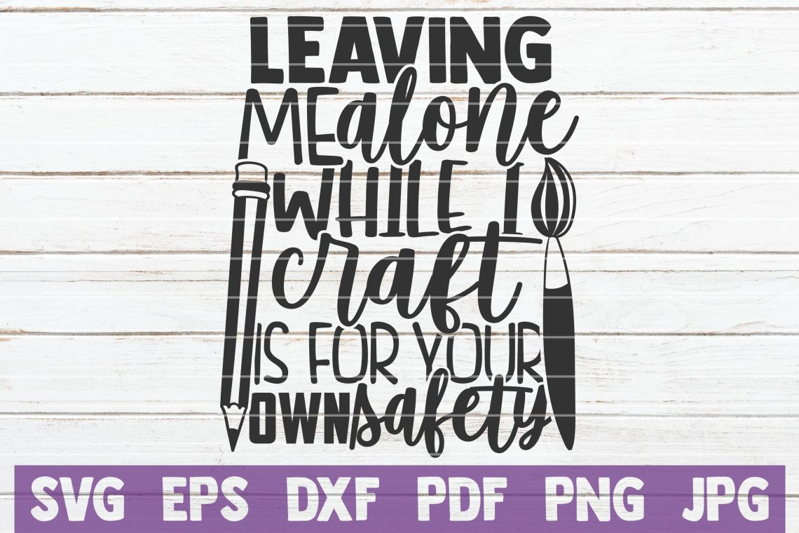 Download Love Crafting SVG Bundle   Crafty Girl SVG Cut Files ...