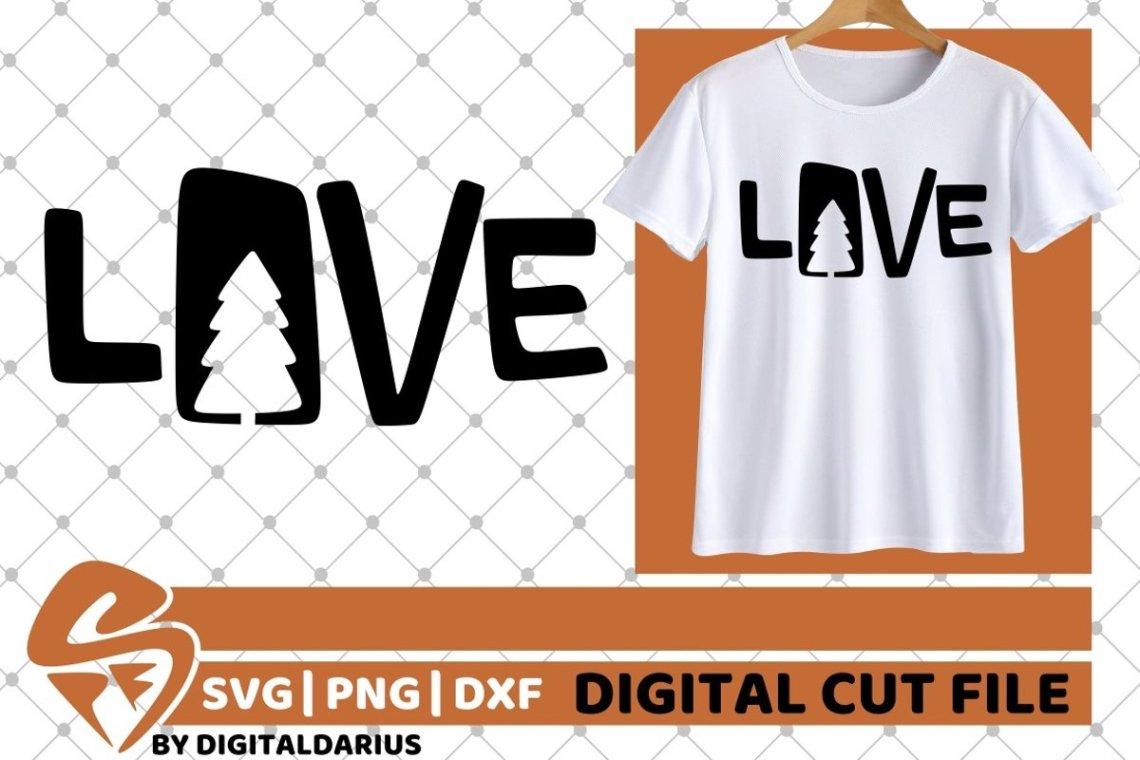 Download Love Travel svg, Camping svg, Mountains svg, Adventure svg ...