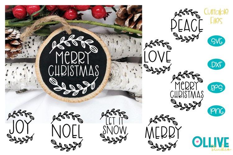 Download Peace Christmas Svg : Joy Hope Love Peace Christmas Svg ...