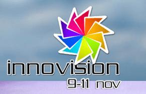 INNOVISION 2012 - Tech & Management Fest in NIT Rourkela, Odisha on November 9-11, 2012