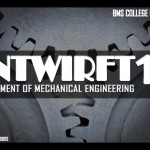 Entwirft 13 – Technical Fest in Bangalore from February 23-24, 2013