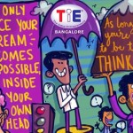 TiE Startup Hire – 'Hire, Don't Hire' in Bangalore on November 9, 2013