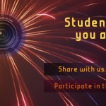 Photography Contest by StudentLive.in