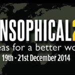 MUNSOPHICAL 2014 – Model United Nations in Mumbai from December 19-21, 2014