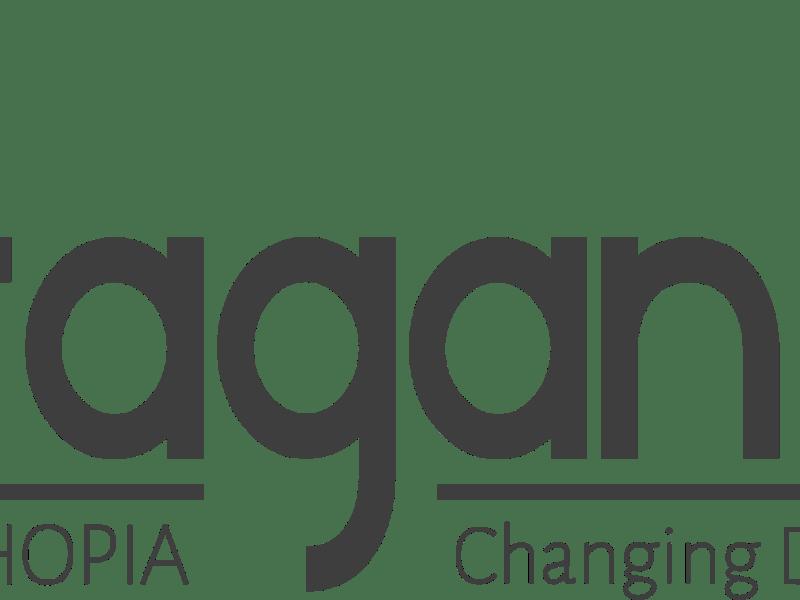 Paragana 2014 - Management Festival in Mumbai from November 13-16, 2014