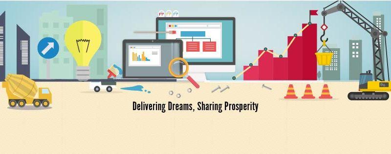 Resurgent Rajasthan Partnership Summit in Rajasthan from November 19-20, 2015