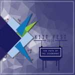 KIIT Fest – Annual University Fest in Odisha from March 4-6, 2016