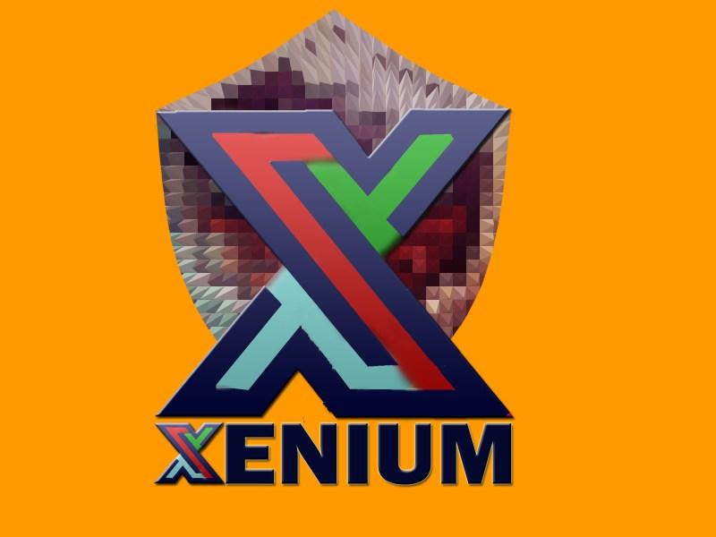 XENIUM 16.0 - Annual Technical Festival in New Delhi on February 17, 2016