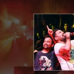 Lagori – Live Music in Hard Rock Cafe, Hyderabad on June 30, 2016