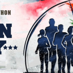 The Great Indian Marathon – Run for Indian Army in Bengaluru on August 20, 2017