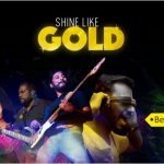 Shine Like Gold – New Year 2018 at Manasarovar – The Fern in Hyderabad on December 31, 2017