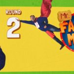 Mr. Family Man (Tamil) – Standup in Hyderabad