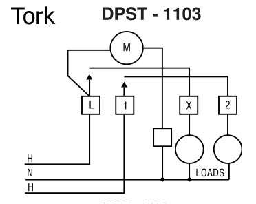 intermatic t103 timer wiring diagram wiring diagram intermatic mechanical time switch t103 wiring diagram