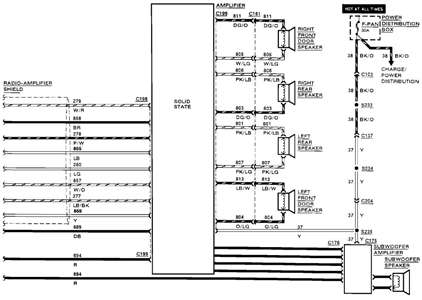 clarion wiring diagram max386vd wiring diagram clarion wiring diagram diagrams