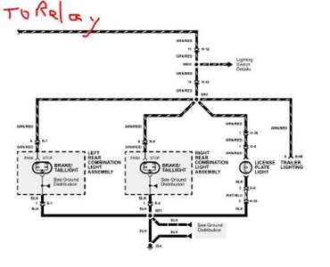 Isuzu du0027max electrical wiring diagram somurich isuzu du0027max electrical wiring diagram wiring diagram ac isuzu panther love wiring diagram ideasrh cheapraybanclubmaster Image collections
