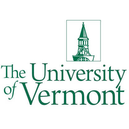 Image result for university of vermont