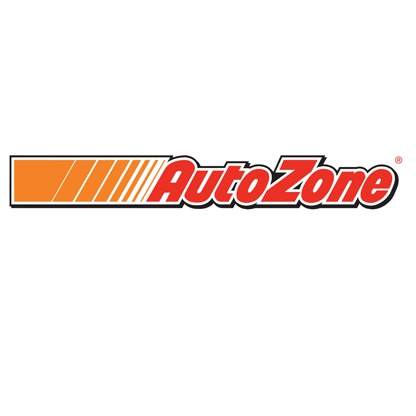 AutoZone on the Forbes Global 2000 List