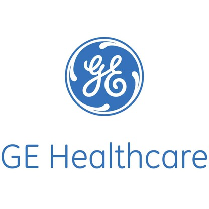 Clinical Education Specialist, CT at GE Healthcare
