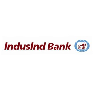 Image result for indusind bank