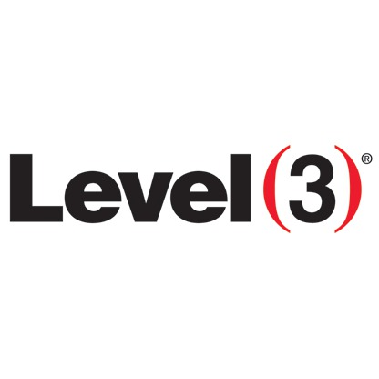 Level 3 Communications on the Forbes Global 2000 List