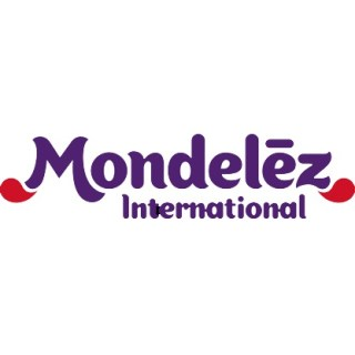 Mondelez International, Inc. Recruiting for Packaging Sourcing Specialist - Cadbury Nigeria Plc