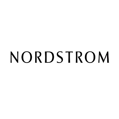Nordstrom on the Forbes Best Employers for Diversity List