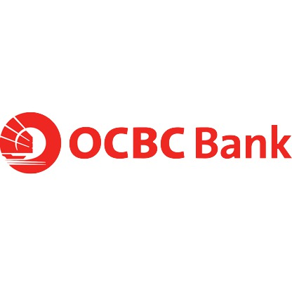 Oversea-Chinese Banking on the Forbes Global 2000 List