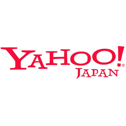 Yahoo Japan on the Forbes Worlds Most Innovative
