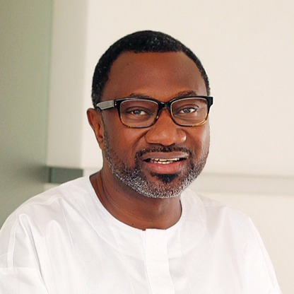 https://i1.wp.com/i.forbesimg.com/media/lists/people/femi-otedola_416x416.jpg?w=667