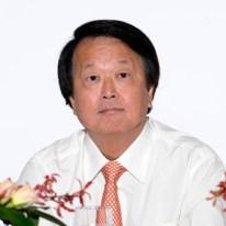 Image result for 郭孔丰