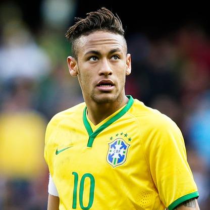 https://i1.wp.com/i.forbesimg.com/media/lists/people/neymar_416x416.jpg