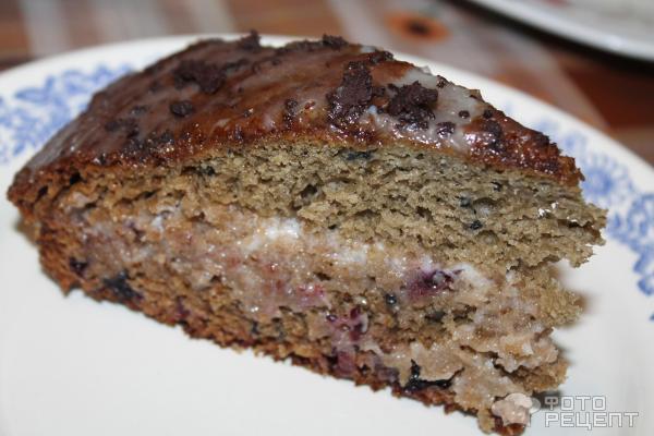 сравняла счет торт из смородинового варенья рецепт с фото чемоданы