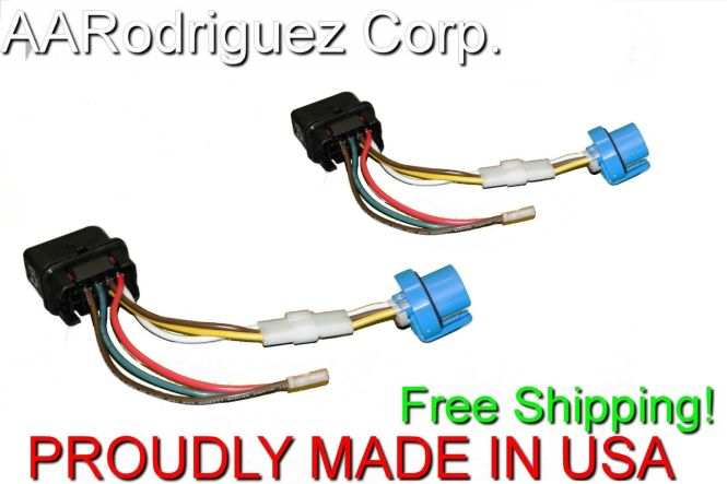 2000 jetta wiring diagram wiring diagram 2000 vw jetta cooling fan wiring diagram jodebal