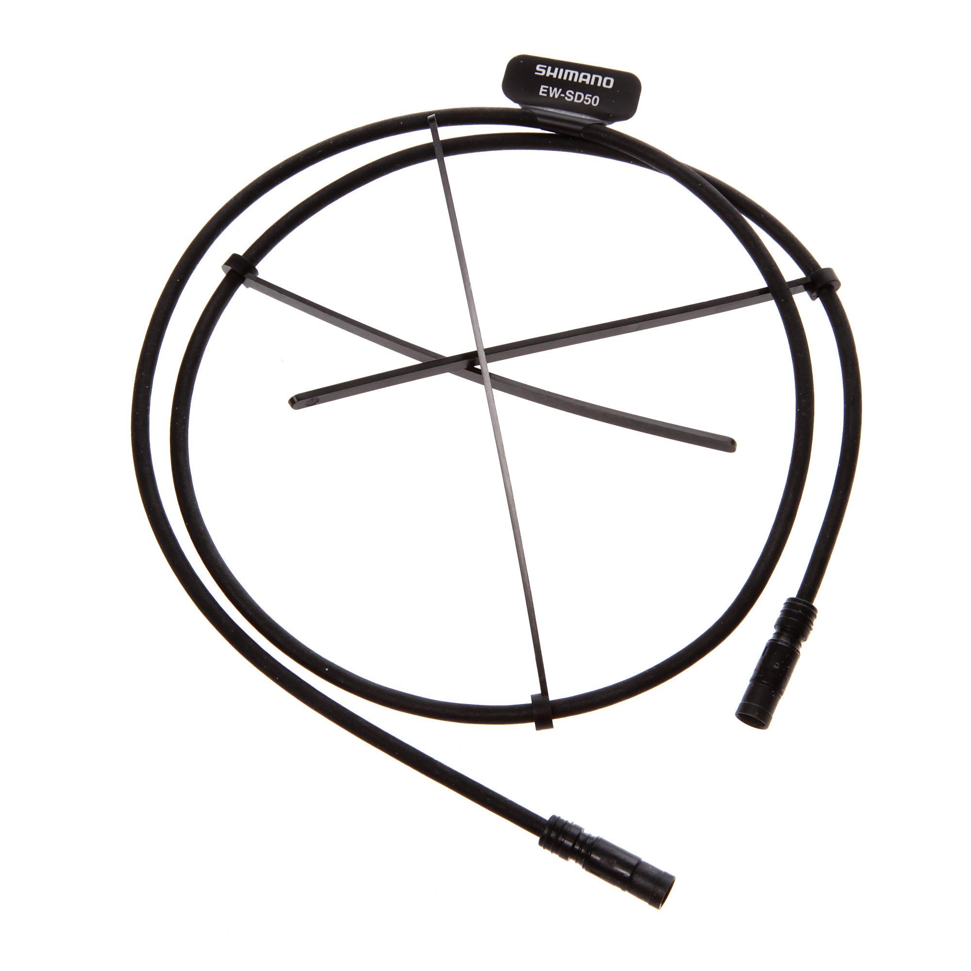 Shimano Ew Sd50 E Tube Ultegra Dura Ace Di2 Electric Wire