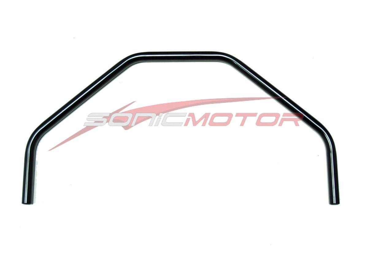 Buddy Club Racing Spec Seat Rail Bracket For 02 07 Subaru