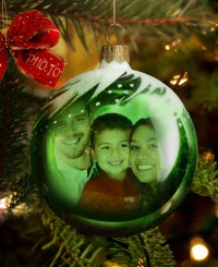 Make Christmas Cards Online