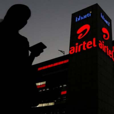 How to Check Your Airtel Balance, Plan, and Validity