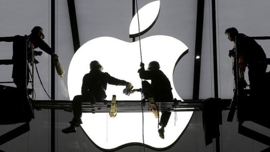 Apple Ordered to Pay $118 Million Tax in Japan After Under-Reporting Income: Reports