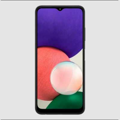 Samsung Galaxy A22s 5G Specifications Tipped via Google Play Console Listing