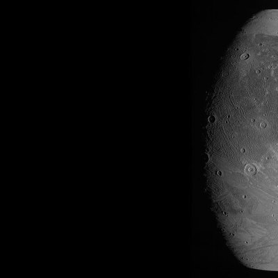 Chinese Lunar Samples Suggest Moon Cooled Down Later Than Thought