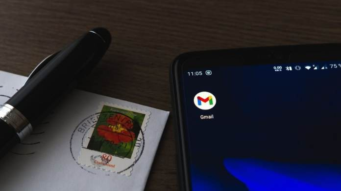 How to Set an Expiry Date to an Email on Gmail | Latest News Live | Find the all top headlines, breaking news for free online May 1, 2021