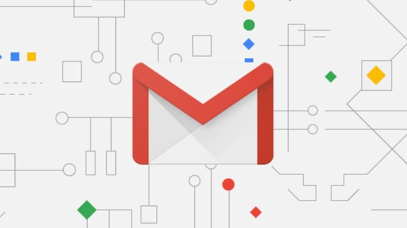 Gmail Users on Windows 10 Mail App Facing Multiple Issues, Several Users Report 117