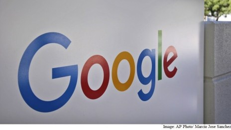 Google Surpasses Apple to Become the Most Valuable Brand in the World: Report