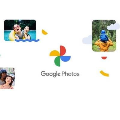 Google Photos Adding Labels to Icons in Media Viewer: Report