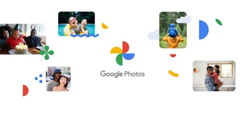 Google Photos Android App Gets Improved Video Editing Tools