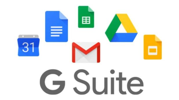 Google Hikes G Suite Basic and Business Edition Prices by 20 Percent