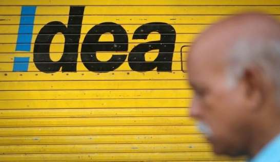 Flipkart 4G Smartphone Buyers to Get 15GB of Idea Mobile Data at Price of 1GB