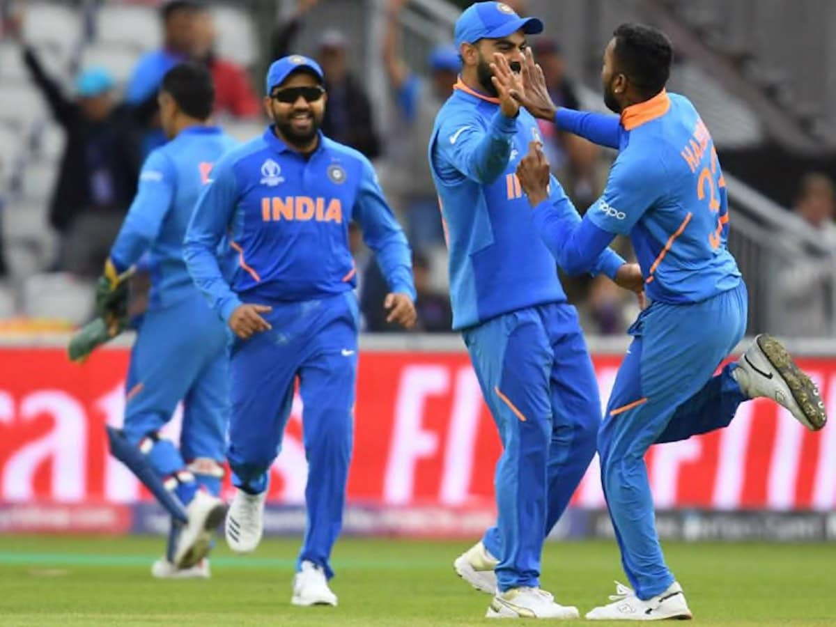 Image result for india vs afghanistan world cup