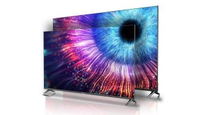 Infinix 32X1 Smart TVs, Infinix 43X1 With No Bezel Screens, Support HDR10 Launched in India